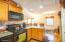 39 Pixley Rd, Monterey, MA 01230