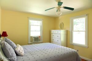 19 Laurel Banks Monterey MA 1245