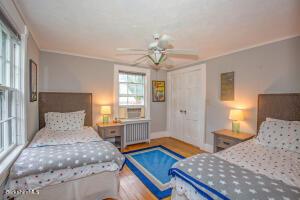 48 Cliffwood Lenox MA 1240