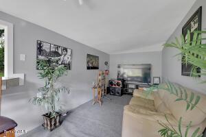 40 Stratford Pittsfield MA 01201