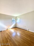 27 Holmeswood Lenox MA 01240