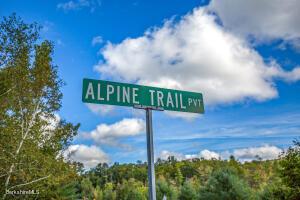 6 Alpine Pittsfield MA 01201