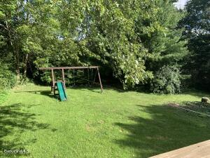 68 Stearns Pittsfield MA 1201