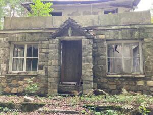 114 Christian Hill Great Barrington MA 01230