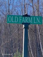 40 Old Farm Pittsfield MA 01201