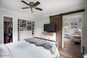 272 Park Great Barrington MA 01230