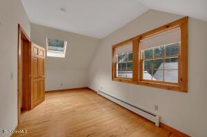 24 Prospect Lake Rd,A Egremont MA 01230