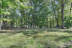 384 Park Great Barrington MA 1230