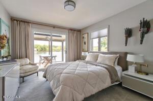 104 Downs New Marlborough MA 01230