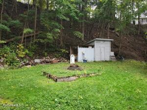 94 Reed North Adams MA 01247