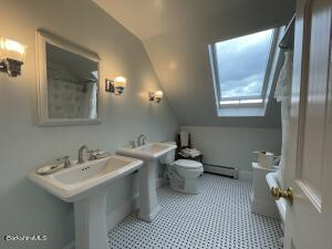 2 West View Egremont MA 01230