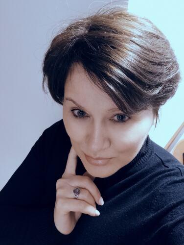 Iulia Alexe