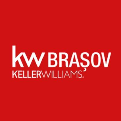Keller Williams Brasov