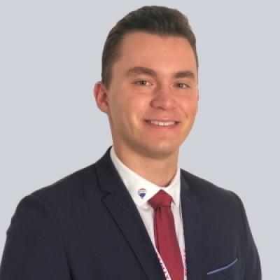 Mihai Andriescu