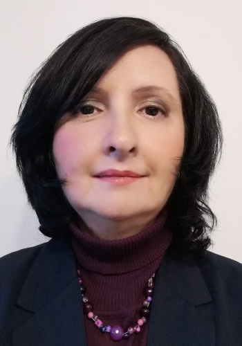 Stefania Trusca