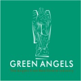 Green Angels