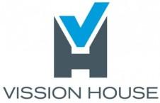 Vission House