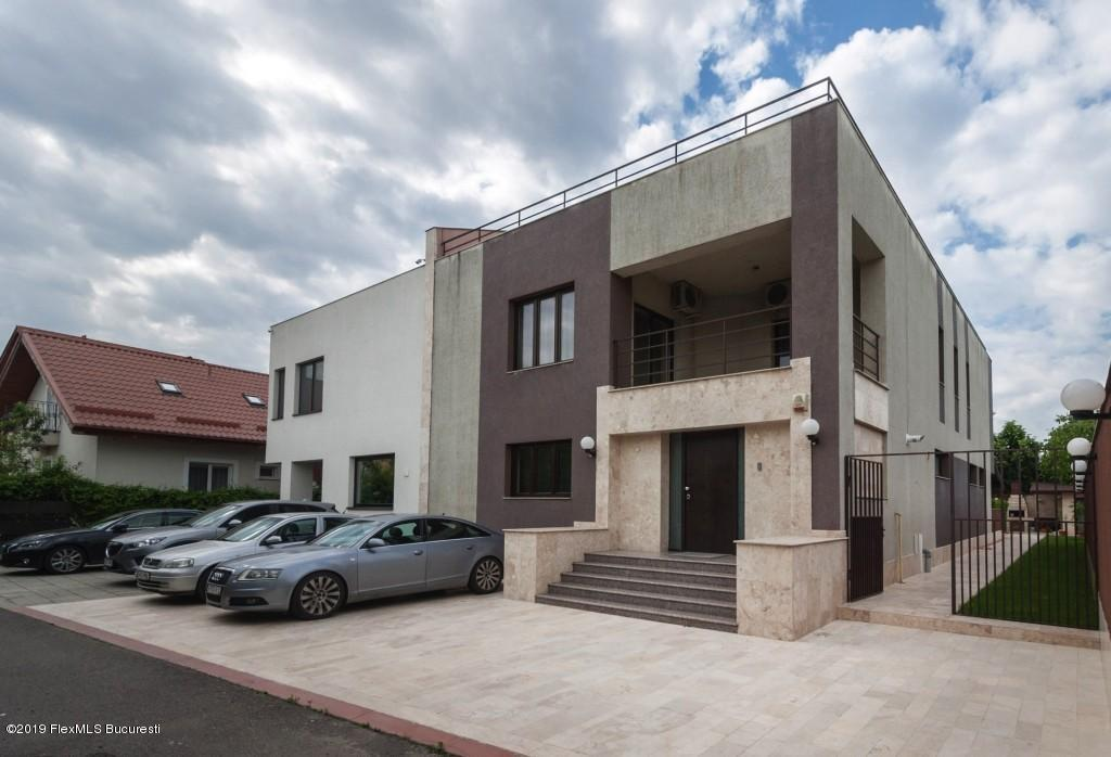 Vanzare Casa 292 m² - Pipera, Voluntari