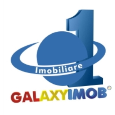 Galaxy Imob Bucuresti