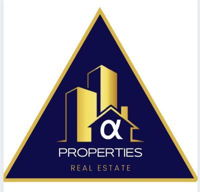 Alpha Properties