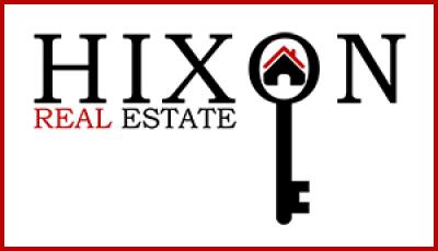 Hixon Imobiliare