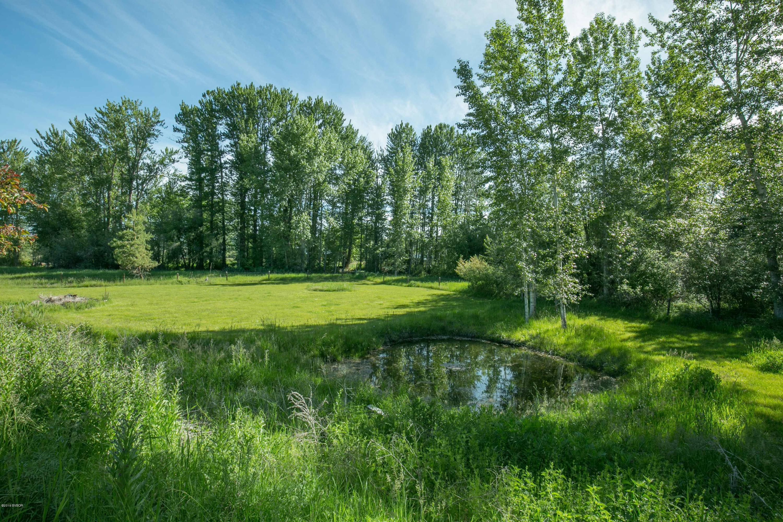 638 Fish Hatchery RD, Hamilton, 59840, MLS # 63867 | Berkshire Hathaway  HomeServices Montana Properties