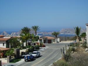 Lot 95 Cresta del Mar, BEST DEAL, Cabo Corridor,