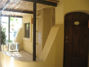 3249  retorno punta Palmilla Club la Costa villa 3 fase 1   - Condo