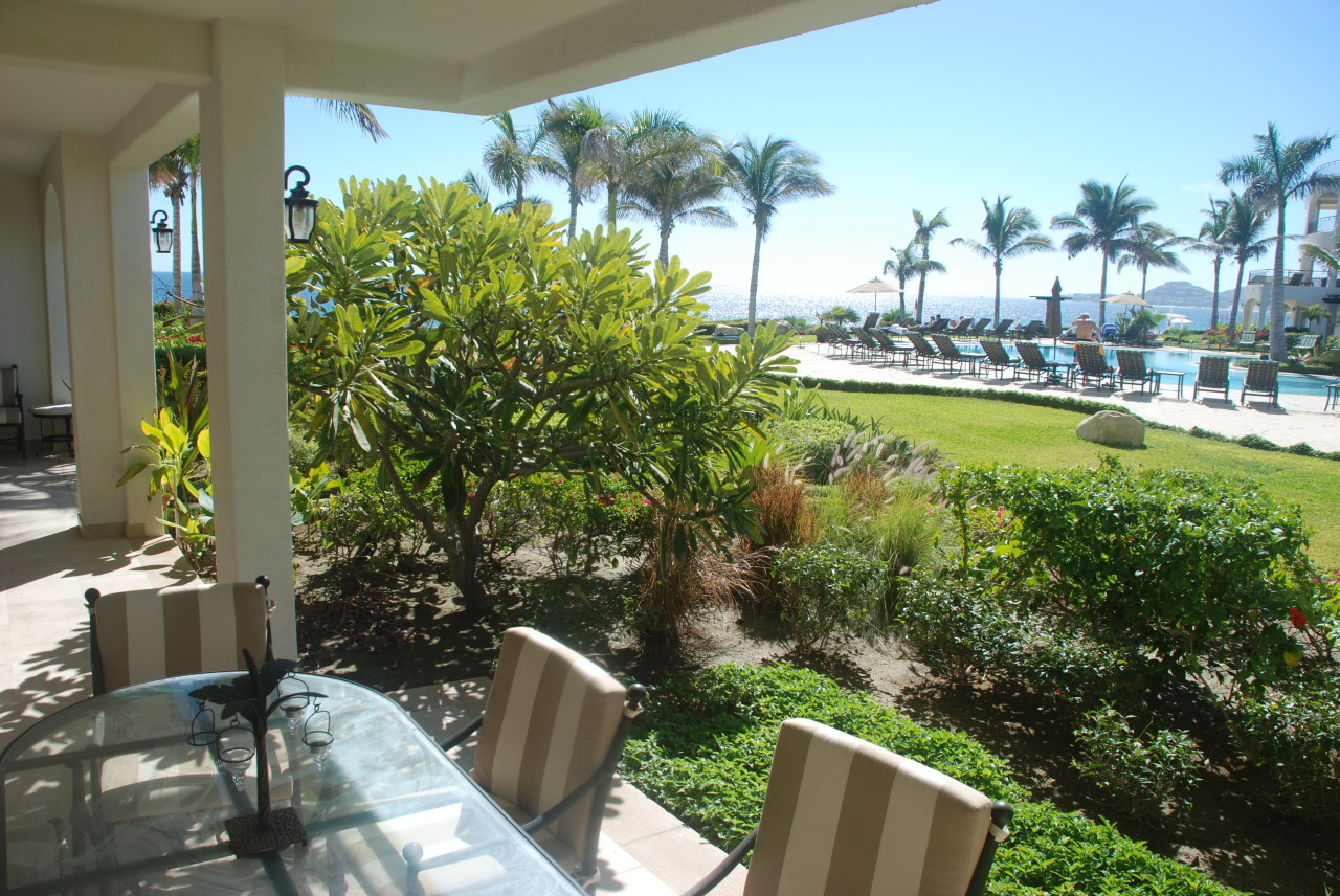 San Jose del Cabo, 3 Bedrooms Bedrooms, ,3 BathroomsBathrooms,Condo,For Sale,Paseo Malecon Blvd.,11-91