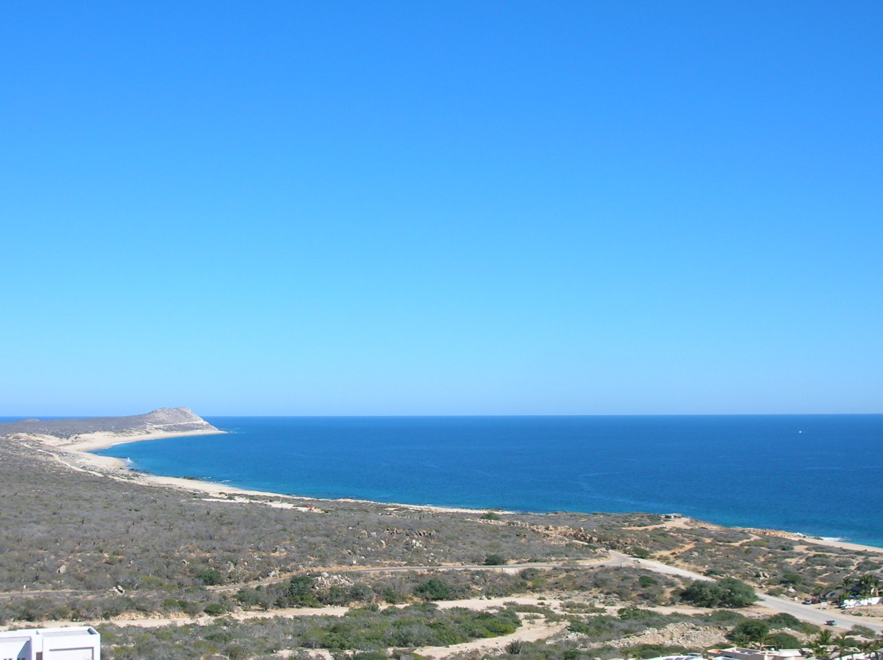 San Jose del Cabo, ,Land,For Sale,LOT 77 Laguna Hills,11-136