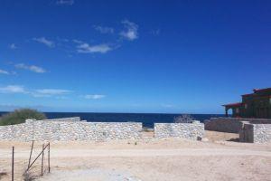 Boca del Alamo, Boca del Alamo Beachfront, East Cape,