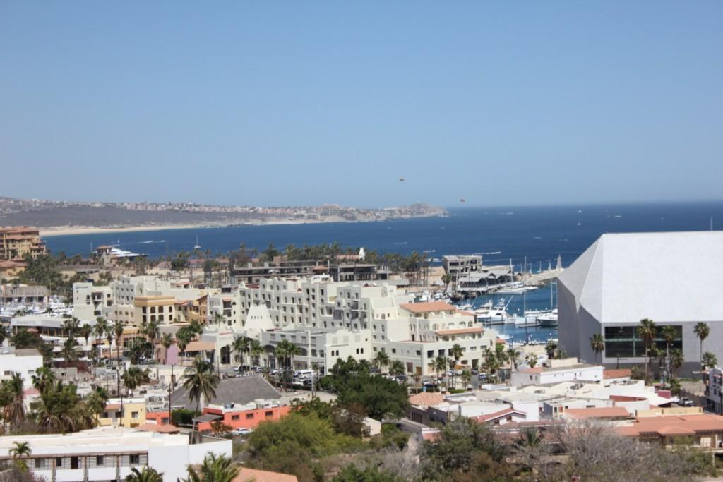 Cabo San Lucas, ,Land,For Sale,Lot 7 Block 17,11-623