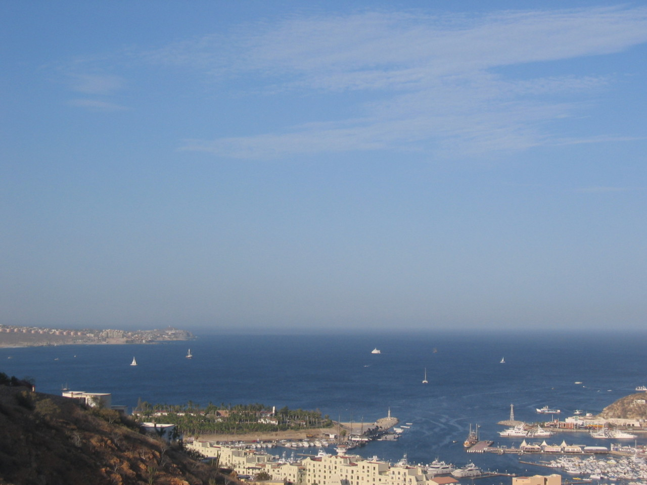 Cabo San Lucas, ,Land,For Sale,Lot 131 Block 17,11-624