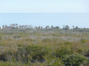 Sea View Estates, East Cape,