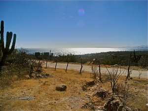 S/N, Los Dos Ridge Lot B, East Cape,