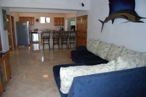 #6 Calle Pailbot, Casa Pescador Chamizal, San Jose del Cabo,
