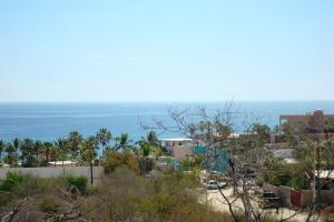 0 S/N, Vista Paloma Lot 4B, East Cape,