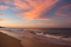 C2 Calle Pez Vela, Boca Del Salado Beach, East Cape,
