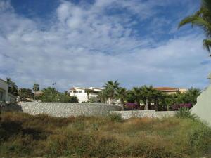 Camino del Mar, Lot 11 Block 22, Cabo San Lucas,