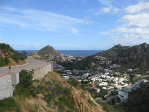 Camino Grande, Lot 30 Block 19, Cabo San Lucas,