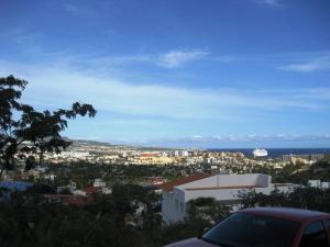 Camino del Colegio, Lot 13 Block 41, Cabo San Lucas,