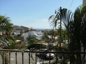 Retorno 2, La Bamba #5, San Jose del Cabo,