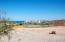Camino del Marmol, Lot 1 Block 4, La Paz,