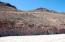 Camino del Alabastro, Lot 30 Block 7, La Paz,