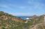 Camino del Club, Lot 113 Block 17, Cabo San Lucas,