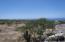Cresta del Mar, Lot 85, Cabo Corridor,