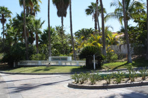 23 Calle Los Altos, PALMILLA ESTATES HOMESITE, San Jose Corridor,
