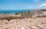Cerrada del Diamante Pedregal, Lot 27 Block 5, La Paz,