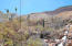 Camino del Marmol, Lot 6 Block 3, La Paz,