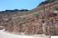 Camino del Marmol, Lot 26 Block 7, La Paz,